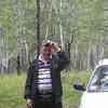 владимир пляскин, 49, г.Краснокаменск
