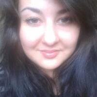 Jules, 32 года, Дева, Великий Новгород (Новгород)
