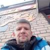 Андрей, 41, г.Прокопьевск