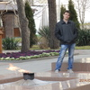 Иван, 31, г.Зарафшан