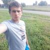 Максим Кутявин, 19, г.Красноуфимск