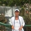 Сергей, 55, г.Саратов