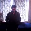 Сергей, 30, г.Енакиево