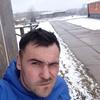 Kasper, 28, г.Смоленск