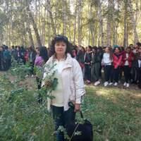 Роза, 59 лет, Дева, Павлодар