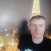 Максим Серов, 28, г.Астана