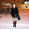Ирина, 49, г.Таганрог