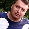 Сергій, 27, г.Волочиск