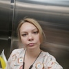 Аннушка, 34, г.Владимир