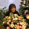 Лариса, 51, г.Ставрополь