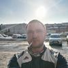 Sergey, 36, Omsk