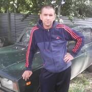 Игорь 50 Нижний Новгород