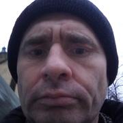 Геннадий Козловский 47 Семилуки