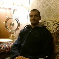 Борис, 38 лет, Телец, Нижняя Тура
