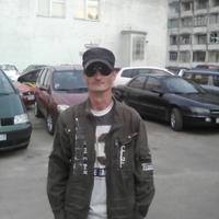 Павел, 33 года, Стрелец, Минск
