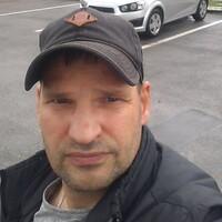 максим, 47 лет, Лев, Ленинск-Кузнецкий