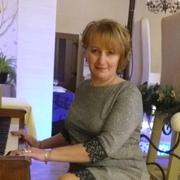 Таня 43 Каменец-Подольский