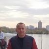 Михаил, 36, г.Аксай