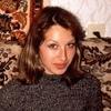 Margo, 53, г.Силламяэ