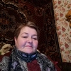 Ирина, 57, г.Смоленск