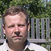 Андрей, 48, г.Калязин