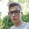 Florin, 19, г.Baza