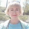 Наталья, 58, г.Ангарск