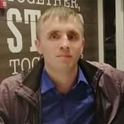 Дмитрий 31 Урай