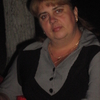Аленка, 44, г.Рудня (Волгоградская обл.)
