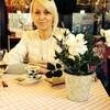 Анжелика, 43, г.Москва
