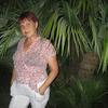 Raisa, 61, г.Самара