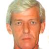 Виктор, 58, г.Ашхабад