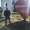 Ruslan, 40, Tulchyn