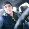 Влад, 20, г.Талдыкорган