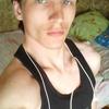Aleks, 26, г.Чаны