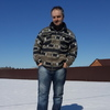 Momir, 48, г.Prnjavor