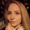 Викторинка, 20, г.Самара