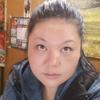 Тося, 28, г.Усть-Каменогорск