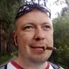 Константин, 33, г.Екатеринбург