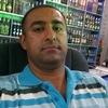 Музаффар, 30, г.Бухара