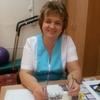 Ирина, 59, г.Петропавловск-Камчатский