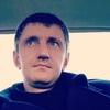Andriy, 31, г.Киев
