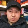erjan, 32, г.Алматы (Алма-Ата)