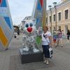 Зиновьева, 34, г.Екатеринбург