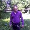 Василий, 26, г.Слободской
