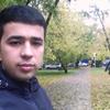 Santiago, 24, г.Москва
