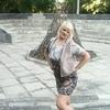 ксенія, 36, г.Кропивницкий (Кировоград)