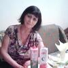 МЕДЕА, 58, г.Москва