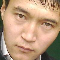 эрлан карабаев, 31 год, Дева, Бишкек