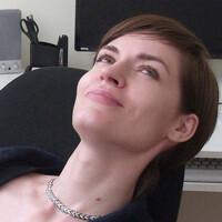 Полина, 47 лет, Козерог, Кропоткин
